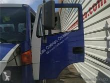 Nissan Atleon Porte pour camion 110.56, 120.56 truck part used
