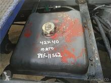 Nissan Atleon Réservoir hydraulique pour camion 110.56, 120.56 truck part used