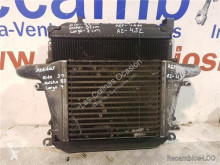 Repuestos para camiones sistema de refrigeración Nissan Atleon Radiateur de refroidissement du moteur pour camion 110.56, 120.56