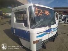Hella Revêtement Aletin Delantero Derecho pour tracteur routier M - 75.150 Chasis / 3230 / 7.49 / 114 KW [6,0 Ltr. - 114 kW Diesel] truck part used