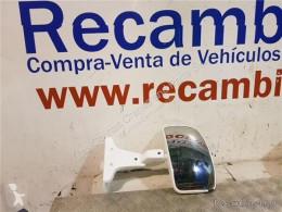 MAN rear-view mirror TGA Rétroviseur extérieur Espejo Auxiliar Puerta Derecha 18.410 FAC, FARC pour camion 18.410 FAC, FARC