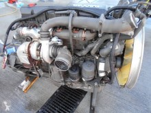 DAF XF105 used engine block