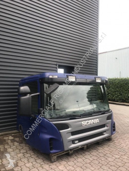 Scania R cabina usato