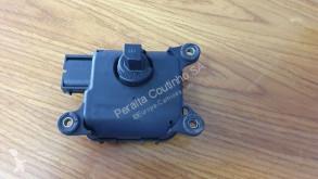 Baterie Bosch Autre pièce détachée électrique Motor regulação faróis adjusting inclination headlamp motor pour camion