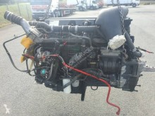 قطع غيار الآليات الثقيلة محرك Renault Premium