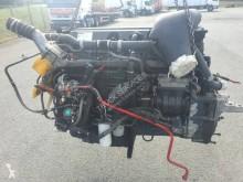 Renault motor Premium