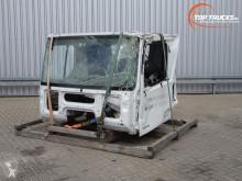 Repuestos para camiones cabina / Carrocería cabina Mercedes Arocs 3243 Losse cabine