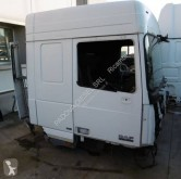 Repuestos para camiones cabina / Carrocería usado DAF XF105