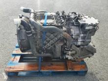 Renault Automatikgetriebe Premium