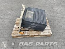 Pièces détachées PL Volvo Battery holder Volvo FM4 occasion