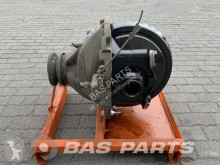 Differentiell/axel/differentialaxel Volvo Differential Volvo RSS1344C