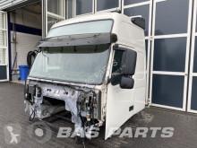 Cabine Volvo Volvo FH3 Globetrotter XLL2H3