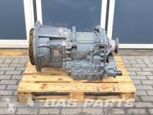DAF DAF 6MD3000 Gearbox boîte de vitesse occasion