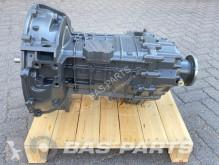 Boîte de vitesse DAF DAF 6S1000 TO Gearbox