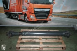 DAF propeller shaft XF105