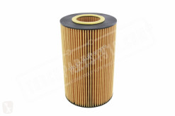 Oil filter n/a