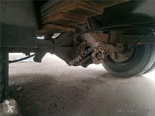 Silnik MAN Moteur pour camion G 8.136