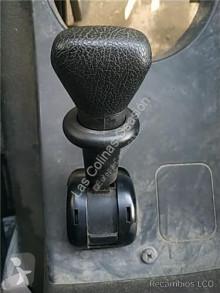 Náhradní díly pro kamiony MAN Robinet de frein à main pour camion L 2000 9.225 LLS, LLRS použitý