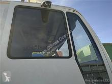 Pièces détachées PL MAN Porte pour camion L 2000 9.225 LLS, LLRS (LE220C) occasion
