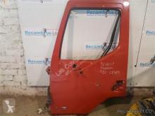 Repuestos para camiones Renault Premium Porte pour camion usado