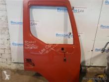 Vrachtwagenonderdelen Renault Premium Porte pour tracteur routier tweedehands