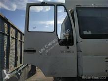 Vrachtwagenonderdelen MAN Porte pour camion L 2000 9.225 LLS, LLRS (LE220C) tweedehands