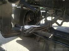 Repuestos para camiones MAN Ressort à lames pour camion L 2000 9.225 LLS, LLRS (LE220C) usado