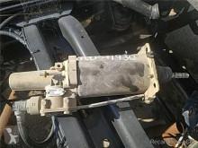 pièces détachées PL MAN Maître-cylindre d'embrayage pour camion L 2000 9.225 LLS, LLRS (LE220C)