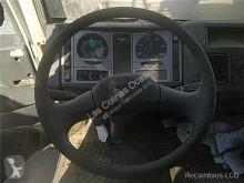 Vrachtwagenonderdelen MAN Volant pour camion L 2000 9.225 LLS, LLRS (LE220C) tweedehands