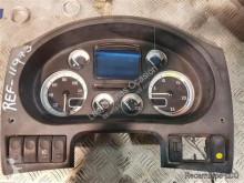 DAF Tableau de bord pour tracteur routier XF 95 truck part used