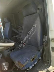 Cabine / carrosserie MAN Siège pour camion L 2000 9.225 LLS, LLRS (LE220C)