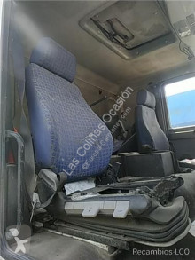 Cabină / caroserie MAN Siège pour camion L 2000 9.225 LLS, LLRS (LE220C)