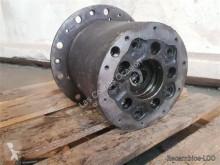 قطع غيار الآليات الثقيلة OM Moyeu pour camion MERCEDES-BENZ Actros 2-Ejes 6-cil. Serie/BM 2040 (4X4) 501 LA [12,0 Ltr. - 290 kW V6 Diesel ( 501 LA)] مستعمل