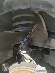 Volkswagen shock absorber Amortisseur pour camion T5 Transporter (7H)(04.2003->) 1.9 Combi (largo) techo elevado [1,9 Ltr. - 62 kW TDI CAT (BRR)]