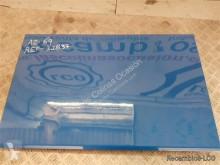pièces détachées PL DAF Boîte à outils Tapa Caja Herramientas pour tracteur routier XF 105 FA 105.460