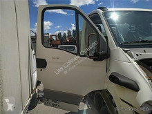 Врата Iveco Daily Porte pour véhicule utilitaire II 65 C 15