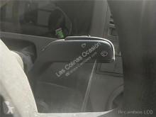 Reservdelar lastbilar Volkswagen Commutateur de colonne de direction pour véhicule utilitaire T5 Transporter (7H)(04.2003->) 1.9 Combi (largo) techo elevado [1,9 Ltr. - 62 kW TDI CAT (BRR)] begagnad