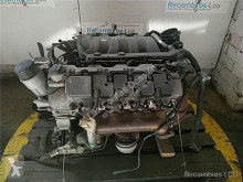 Repuestos para camiones motor Moteur pour camion MERCEDES-BENZ AMG GT (BM 190)(10.2014->) AMG E555