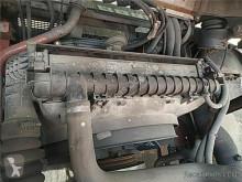 Refroidissement Iveco Eurocargo Refroidisseur intermédiaire pour camion tector Chasis (Modelo 100 E 18) [5,9 Ltr. - 134 kW Diesel]
