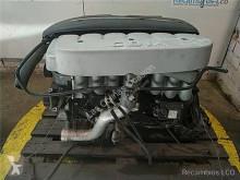 Двигател OM Moteur 642.930 pour camion MERCEDES-BENZ Clase S Berlina (BM 221)(2005->) 3.0 S 320 CDI (221.022) [3,0 Ltr. - 173 kW CDI CAT]