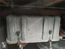 依维柯Eurocargo重型卡车零部件 Boîtier de batterie pour camion tector Chasis (Modelo 100 E 18) [5,9 Ltr. - 134 kW Diesel] 二手