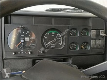 Système électrique Iveco Eurocargo Tableau de bord pour camion tector Chasis (Modelo 100 E 18) [5,9 Ltr. - 134 kW Diesel]