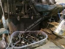 Vrachtwagenonderdelen Iveco Daily Carter de vilebrequin pour camion 99-07 29L12 / 35S12 (2287) tweedehands
