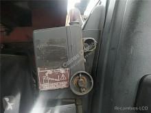 Pièces détachées PL Iveco Eurocargo Pompe de levage de cabine Bomba Elevacion pour camion tector Chasis (Modelo 100 E 18) [5,9 Ltr. - 134 kW Diesel] occasion