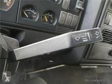 Repuestos para camiones Iveco Eurocargo Commutateur de colonne de direction pour camion usado