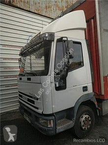Cabine / carrosserie Iveco Eurocargo Cabine pour tracteur routier tector Chasis (Modelo 100 E 18) [5,9 Ltr. - 134 kW Diesel]