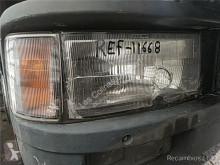 Piese de schimb vehicule de mare tonaj Iveco Eurocargo Phare pour camion second-hand