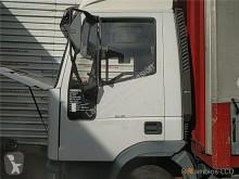 Iveco Eurocargo Porte pour camion tector Chasis (Modelo 100 E 18) [5,9 Ltr. - 134 kW Diesel] LKW Ersatzteile gebrauchter