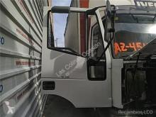 Pièces détachées PL Iveco Eurocargo Porte pour camion occasion