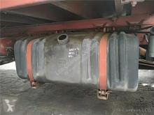 Réservoir de carburant Iveco Eurocargo Réservoir de carburant pour camion tector Chasis (Modelo 100 E 18) [5,9 Ltr. - 134 kW Diesel]